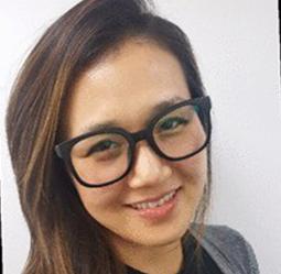 Haywon Kim