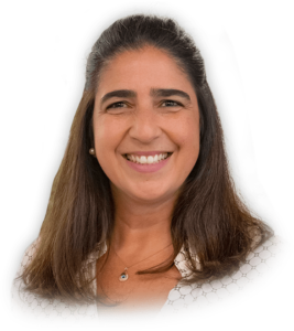 Cristina Cury Mandarina