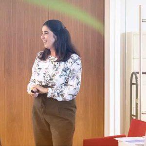 Coaching training teams career skills vancouver career Cristina Cury