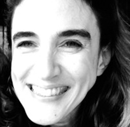 Alessandra Vinhas